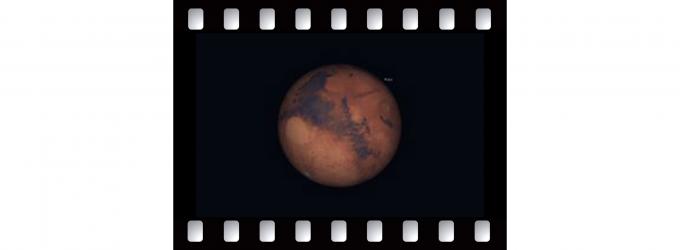 DDO Mars Madness