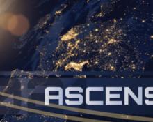 SEDS Ascension 2021