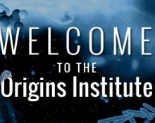 Origins Institute