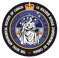 Royal Astronomical Society of Canada