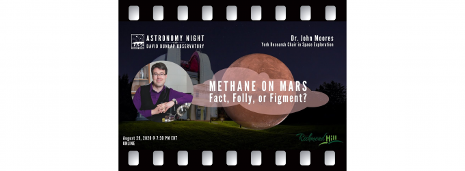 Methane on Mars: Fact, Folly, or Figment?