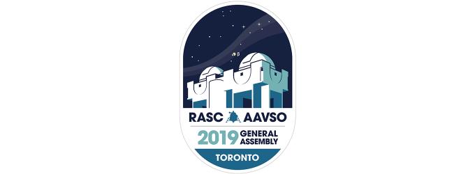 RASC GA 2019