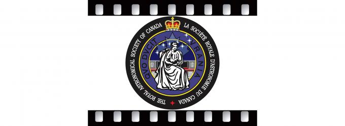 RASC seal