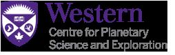 Western University CPSX