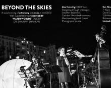 DDO - Beyond the Skies