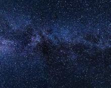 Kortright Astronomy