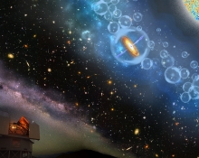 Unlocking Cosmic Mysteries with the Invisible Radio Universe